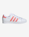 adidas Originals Coast Star Tennisschuhe