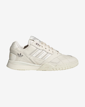 adidas Originals A.R. Trainer Tennisschuhe