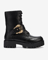 Versace Jeans Couture Stiefeletten