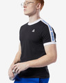 Reebok Essentials Linear T-Shirt