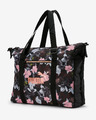 Puma Core Seasonal Tasche