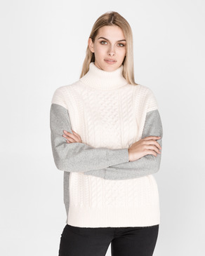 French Connection Soraya Pullover