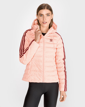 adidas Originals Monogram Jacke