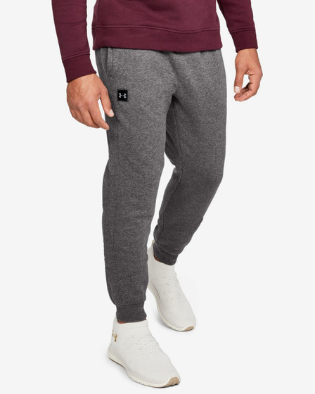 Under Armour Rival Jogginghose