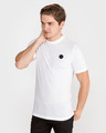 Jack & Jones Booker Bla. T-Shirt