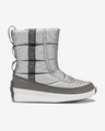 Sorel Out N About™ Schneestiefel