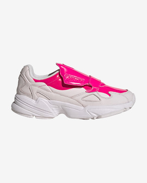 adidas Originals Falcon RX Tennisschuhe
