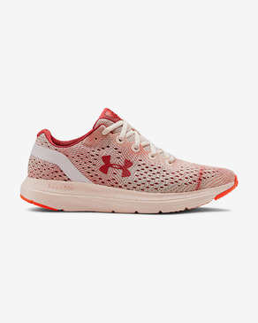 Under Armour Impulse Mojave Tennisschuhe