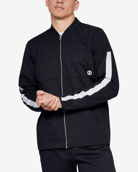 Under Armour Recover Jacke