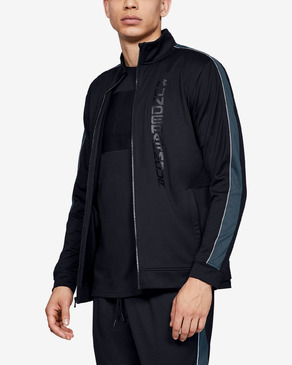 Under Armour Unstoppable Essential Sweatshirt