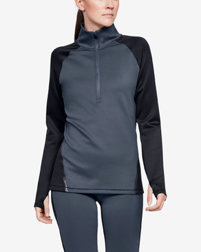 Under Armour ColdGear® Armour Sweatshirt