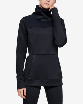Under Armour ColdGear® Armour Hybrid Sweatshirt