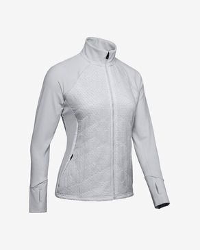 Under Armour ColdGear® Reactor Jacke