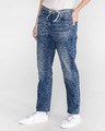 Scotch & Soda Petit Ami Jeans