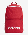 adidas Performance Linear Classic Daily Rucksack