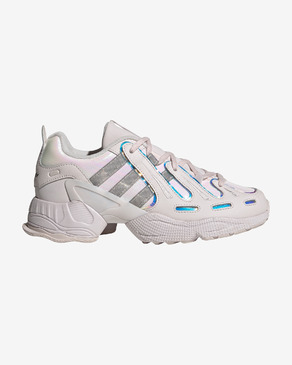 adidas Originals EQT Gazelle Tennisschuhe