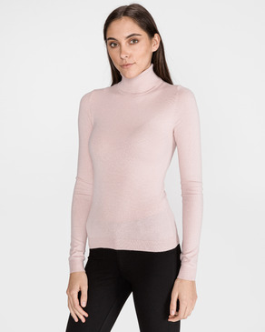 Vero Moda Happy Pullover