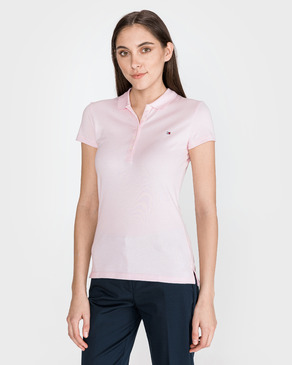 Tommy Hilfiger Heritage Polo T-Shirt