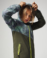 O'Neill Halite Ski Kids jacket