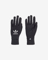 adidas Originals Techy Handschuhe