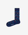 Happy Socks Dot Socken