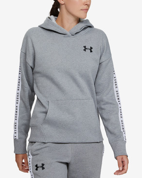 Under Armour Originators Fleece Sweatshirt