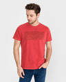 Pepe Jeans Billy T-Shirt