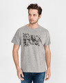 Pepe Jeans Betrand T-Shirt
