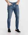 Pepe Jeans Smith Jeans