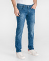 Pepe Jeans Hatch Jeans