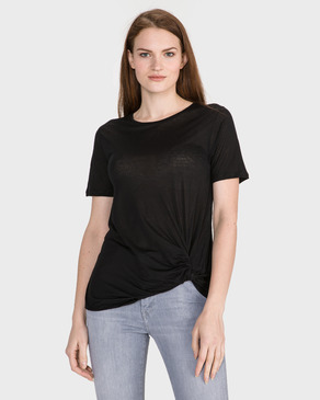 Pepe Jeans Coco T-Shirt