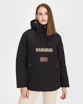 Napapijri Rainforest Winter Jacke