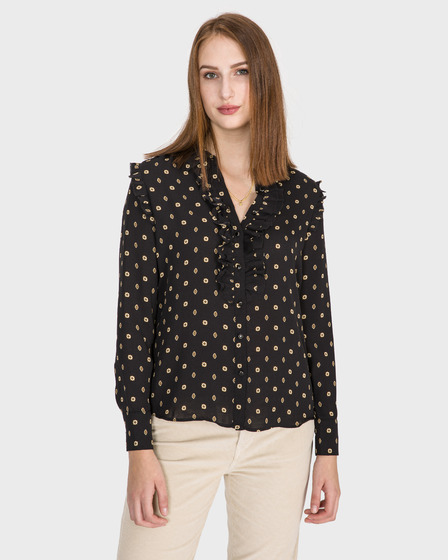 Scotch & Soda Bluse