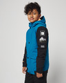 O'Neill Decode Kids jacket