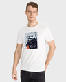Jack & Jones Olle T-Shirt