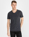 Jack & Jones Carlin T-Shirt