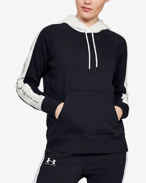 Under Armour Rival Fleece Sweatshirt