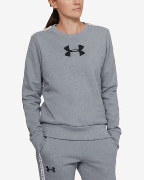 Under Armour Originators Sweatshirt