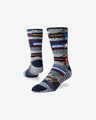Stance Star Search Socken