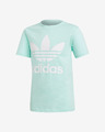 adidas Originals Trefoil Kinder  T‑Shirt