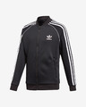 adidas Originals SST Sweatshirt Kinder