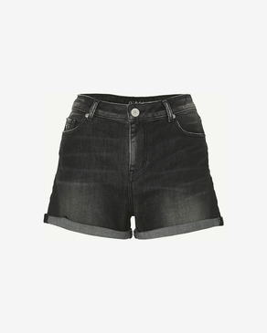 O'Neill Endless Shorts