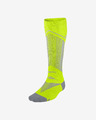 Nike Elite Run Socken