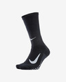 Nike Elite Running Cushion Socken