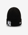 New Era New York Yankees Mütze