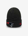 New Era New England Patriots Essential Mütze
