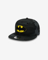 New Era Batman Kids cap