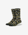 Stance Eight Ball Socken