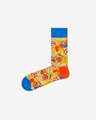Happy Socks Pretty Night Socken