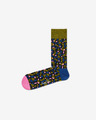 Happy Socks No Limit Socken